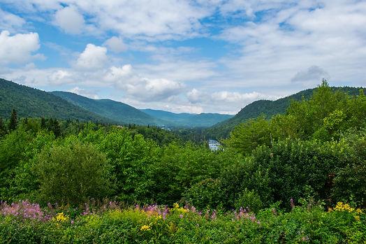 Quebec Stoneham-et-Tewkesbury