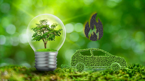 Fourniture de produits énergétiques renouvelables
