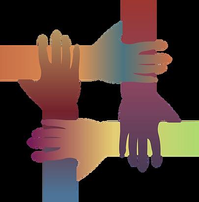 Équité, diversité et inclusion
