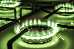 Gaz naturel renouvelable (GNR)- Biogaz - Gaz de synthèse