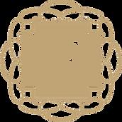 ferri gold stemma roma