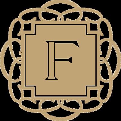 ferri gold.tiff