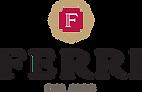 Brand-Ferri vini