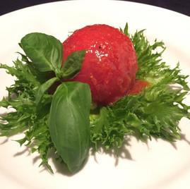 009.トマトのファルシ