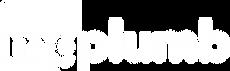 MGP logo cropped.png