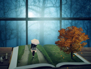 8 Mundane Elements You Should Cut From Your Story — Jane Friedman