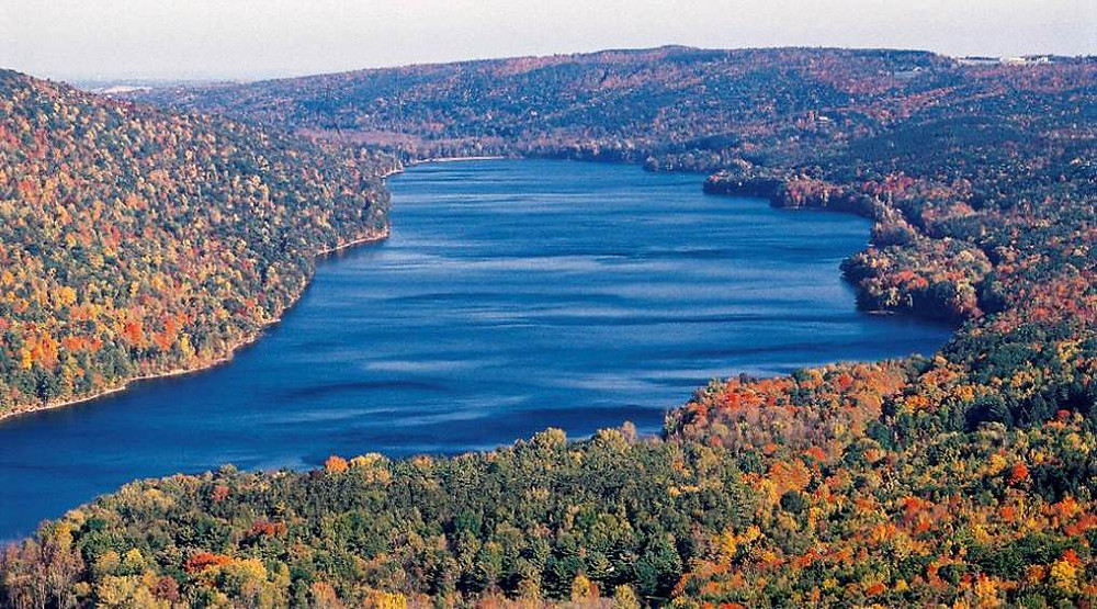 Finger Lakes 4-3-19