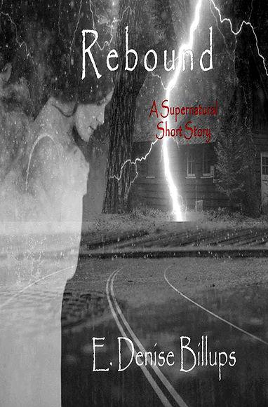 Book 5 Rebound Cover Darker Better Title