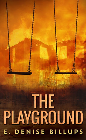 Book 4 The Playground Cover Main-File.jp