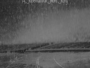 Rebound: A Supernatural Short Story