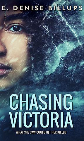 Book 2 Chasing-Victoria Creativia.jpg