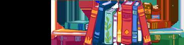 Img bookstack 40