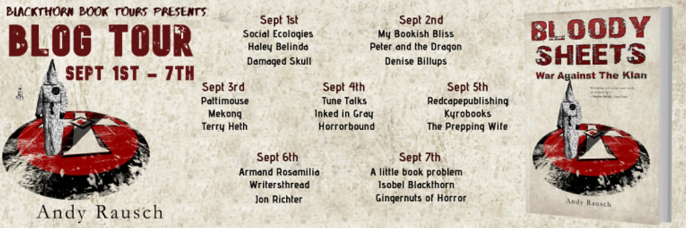 Blackthorn Book Tours presents (6)
