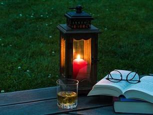 Books: Reading List