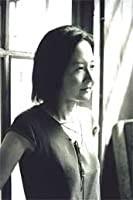 Yōko Ogawa