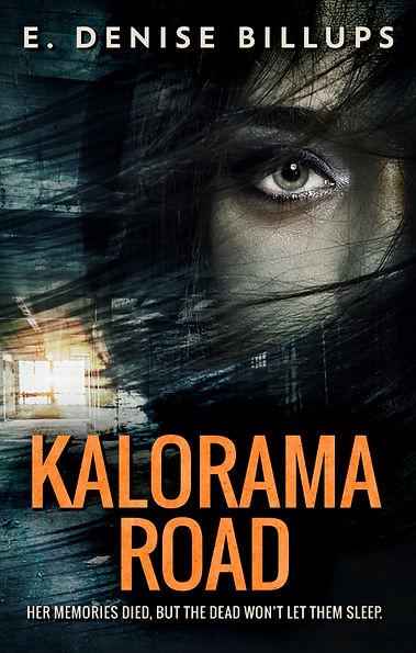 Book 3 - Kalorama-Road Creativia Cover.j