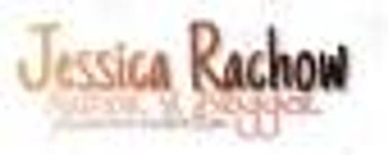 Jessica Rashow