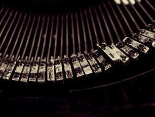 "Didi Oviate's – ""An AwhHaw Moment Amongst Chaos"" WIP Writing Scene Challenge"