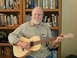 E. Michael Helms Bio Picture