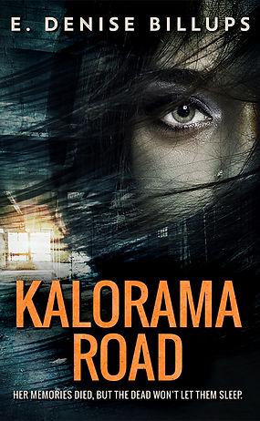 Book 3 kalorama-road Creativia Cover.jpg
