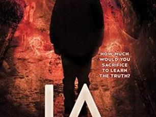 Book Review: IA B.O.S.S. by John Darryl Winston