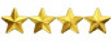 Four Star Review