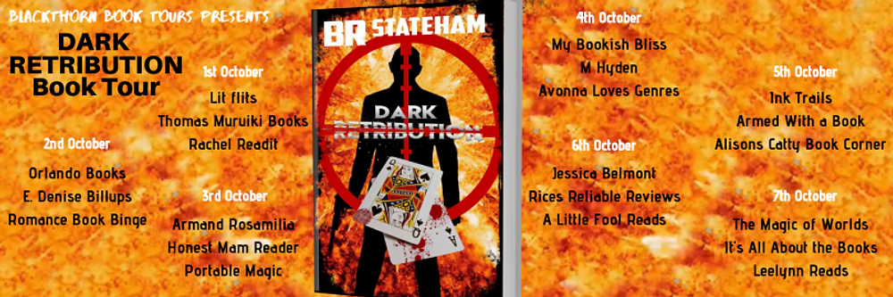 Blackthorn Book Tours resetnts (1) (1)