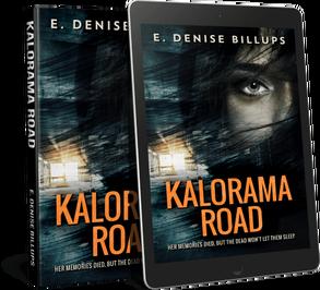 Kalorama Road