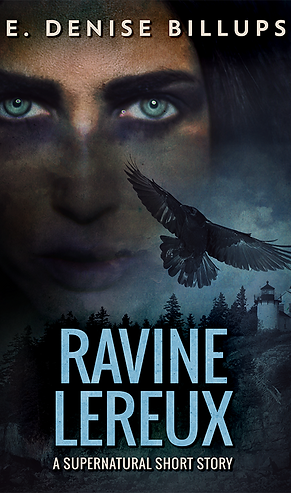 Book Cover Ravine Lereux Darker.png