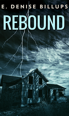 Book 5 Rebound Cover  Main Cover.png