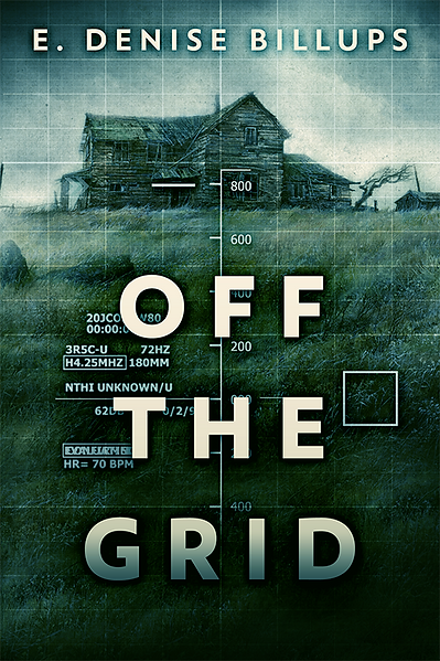 Book Cover Off The Grid.png
