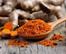 Image result for images of turmeric