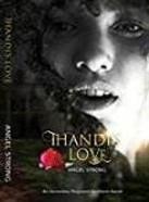 ANgel Stallin's Thandi's Love