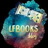 LF Books