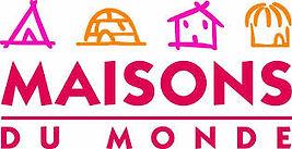 MAISONS DU MONDE.jpg