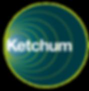 Ketchum-logo.png