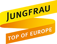 Jungfrau_rgb_web.png