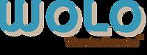 logo-cropped_2x_2ac958ce-07de-44d7-8d6a-