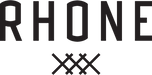 RhoneLogo2017.png