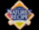 BRLOGO-NaturesRecipe-20160818.png