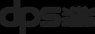 logo_2_1.png