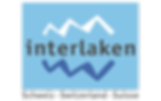 interlaken-logo.png