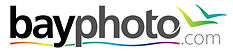 Bay-Photo-logo.jpg