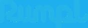 rumpl-logo.png