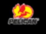 logo-pelican-1400w-transparent1.png