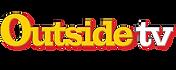 otv_header_logo_v5.png