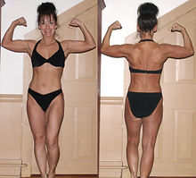 Ginni-Coyle-After-Flexing-300x272.jpg