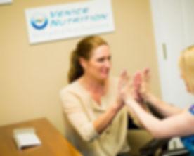 Jennifer-Fleischer-wellness-testimonials-1-1024x534.jpg