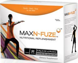 Max-n-Fuze