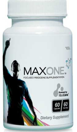 Max ONE